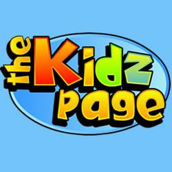 Fun, Educational, and FREE kid's websites