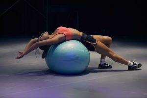 Our list of FREE online workout classes