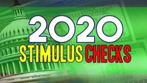 When can you expect your stimulus check?