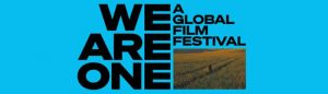 10 days of FREE streaming movies as the world's biggest film festivals unite online