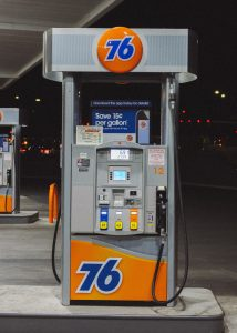 Find the cheapest gas in Jefferson County