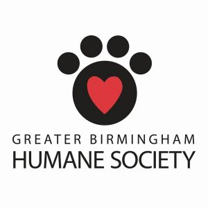 Sign your child up for Critter Camp with the B'ham Greater Humane Society