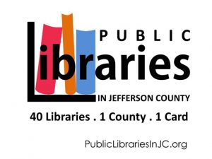 Has your local public library branch opened yet?