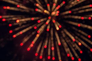 Helena Festival will bring fun and fireworks, July 3, 2020