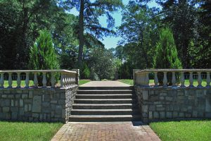 Birmingham Botanical Gardens reopens on Monday, June 15th